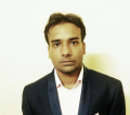 Mohit - Ca small business
