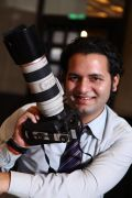 Gaurav Tuli - Wedding photographers