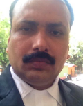Harish singh - Lawyers