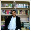 Deepak Saini - Divorcelawyers