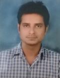 Shashank Chauhan - Vastu consultant