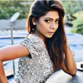 Mayuri Das - Party makeup artist