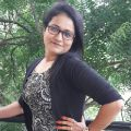 Shringar - Party makeup artist