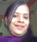 Pushpa latha.B - Lawyers