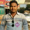 Prashant Ashok Sattigeri - Fitness trainer at home