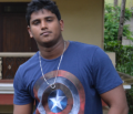 Akilan - Fitness trainer at home