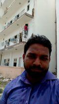 Sanjeev Kumar - House painters
