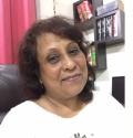 Ratnaprabha Suryakant Badde - Divorcelawyers