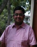 Sahil Mehta - Tax filing