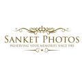 Sanket Chheda - Pre wedding shoot photographers