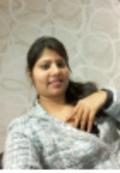 Aakritee Khanna - Company registration