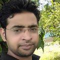 Manoj Basoya - Web designer