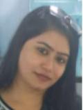 Salma Siddiqui - Lawyers