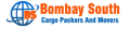 Bombay South Cargo Logistics - Packer mover local
