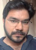 Prateek Bhatnagar - Property lawyer