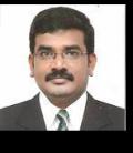 Ramesh Vellore - Lawyers