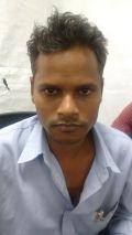 Vinod Kumar - Electricians