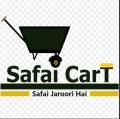 Safai Cart - Professional sofa cleaning
