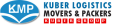 Kuber Logistics Movers And Packers Pvt.Ltd. - Packer mover local