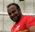 Shamshuddin - Fitness trainer at home