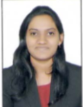 CS Kalyani Ramesh Rasane - Company registration
