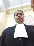 PUNAM VERMA - Property lawyer