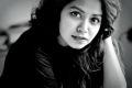 Arpita Patel - Wedding photographers