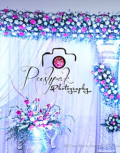 Pushpak Inabathini - Wedding photographers
