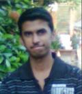Shabbirhusain S Gangardiwala - Ca small business