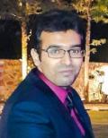 Arjit Mishra - Tutors mathematics