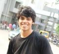 Shubham Sharma - Wedding choreographer