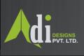 Vishal Arora - Interior designers