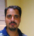 Adv (Dr.) Mrityunjai Pandey - Divorcelawyers
