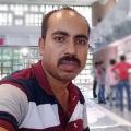 Shiv Kumar Jha - Cctv dealers
