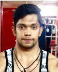 Fazal Khan - Fitness trainer at home