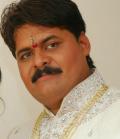 Nikhil Bhandari - Property lawyer