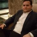 Arihant Constructions - Architect
