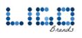 Ligo Brands - Web designer
