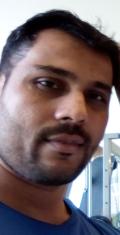 Dinesh Sugandh Kadam - Fitness trainer at home