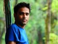 Nadeem Baig - Wedding photographers