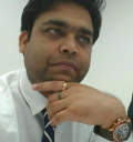 Amit Kumar - Property lawyer