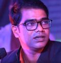 Kumar Saurabh - Live bands