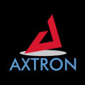 Axtron Solutions Pvt. Ltd. - Cctv dealers