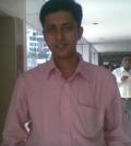 BHARAT BHAVSAR - Divorcelawyers