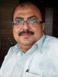 Pradyumna Sinha - Divorcelawyers