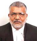 Satish Maheshwari - Lawyers