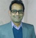 CA Sandip Kaushal - Insurance agent