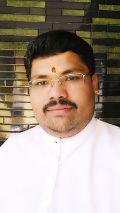 Shyam Shinde - Astrologer