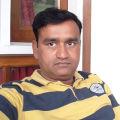 Umar Noori - Cctv dealers