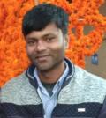 Anirudh Gupta - Divorcelawyers